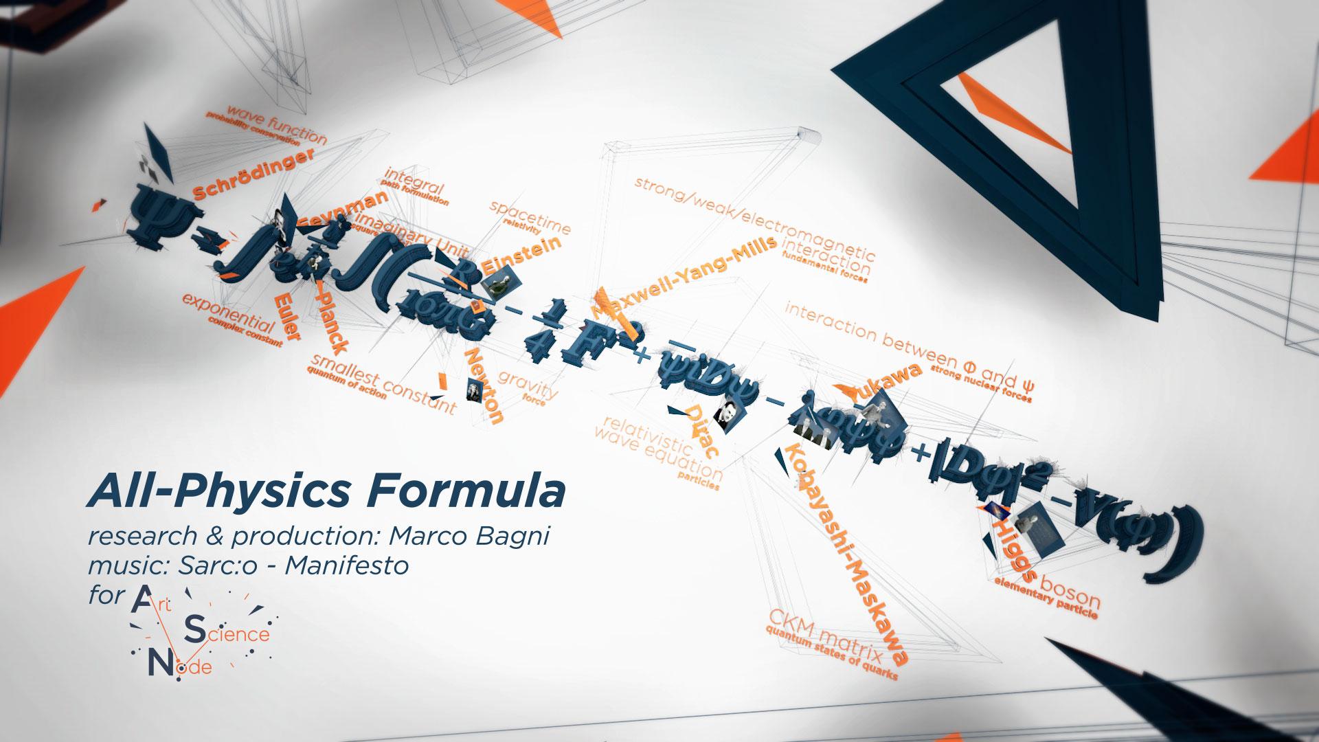ASN_Formula_13