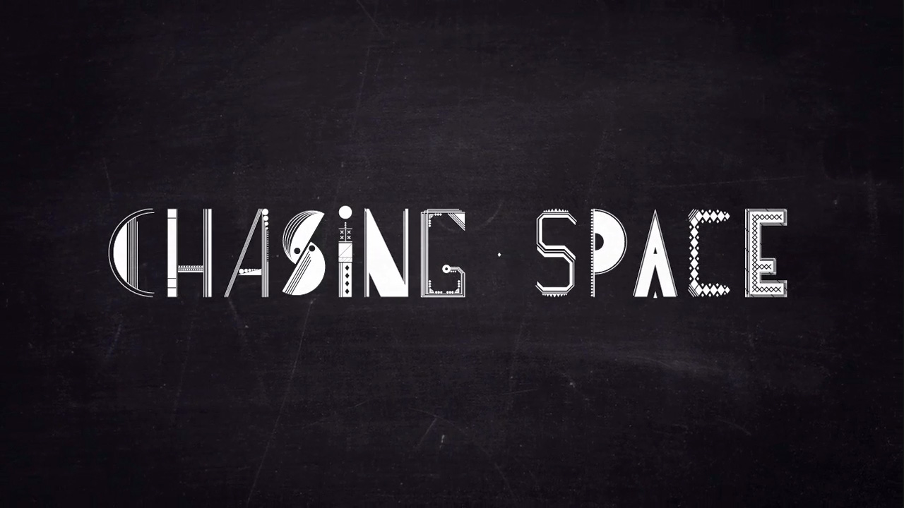 ChasingSpace_1