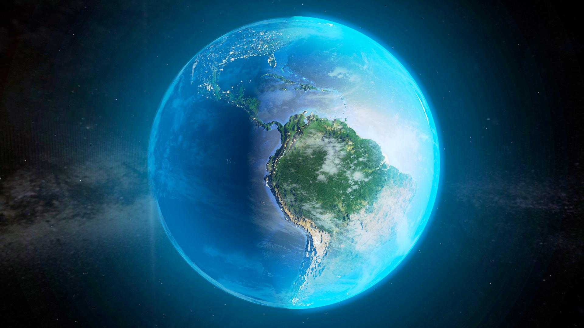 Earth_DayNight_3