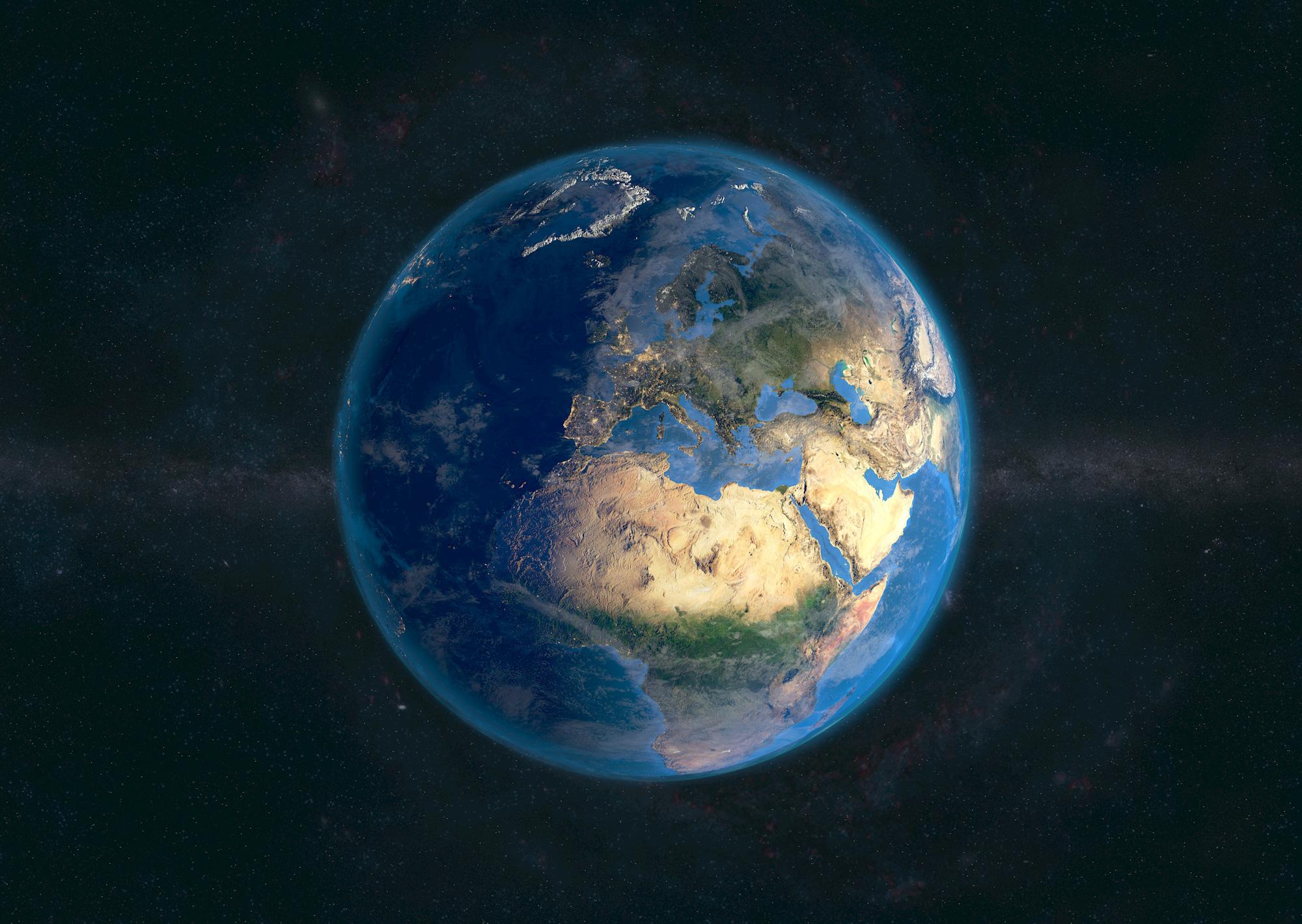 Earth_DayNight_A1_0078