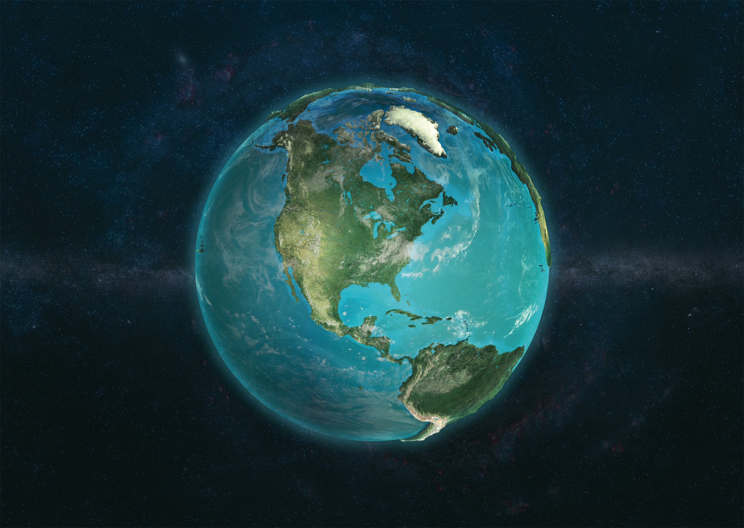 Earth_Flat_A1_0005