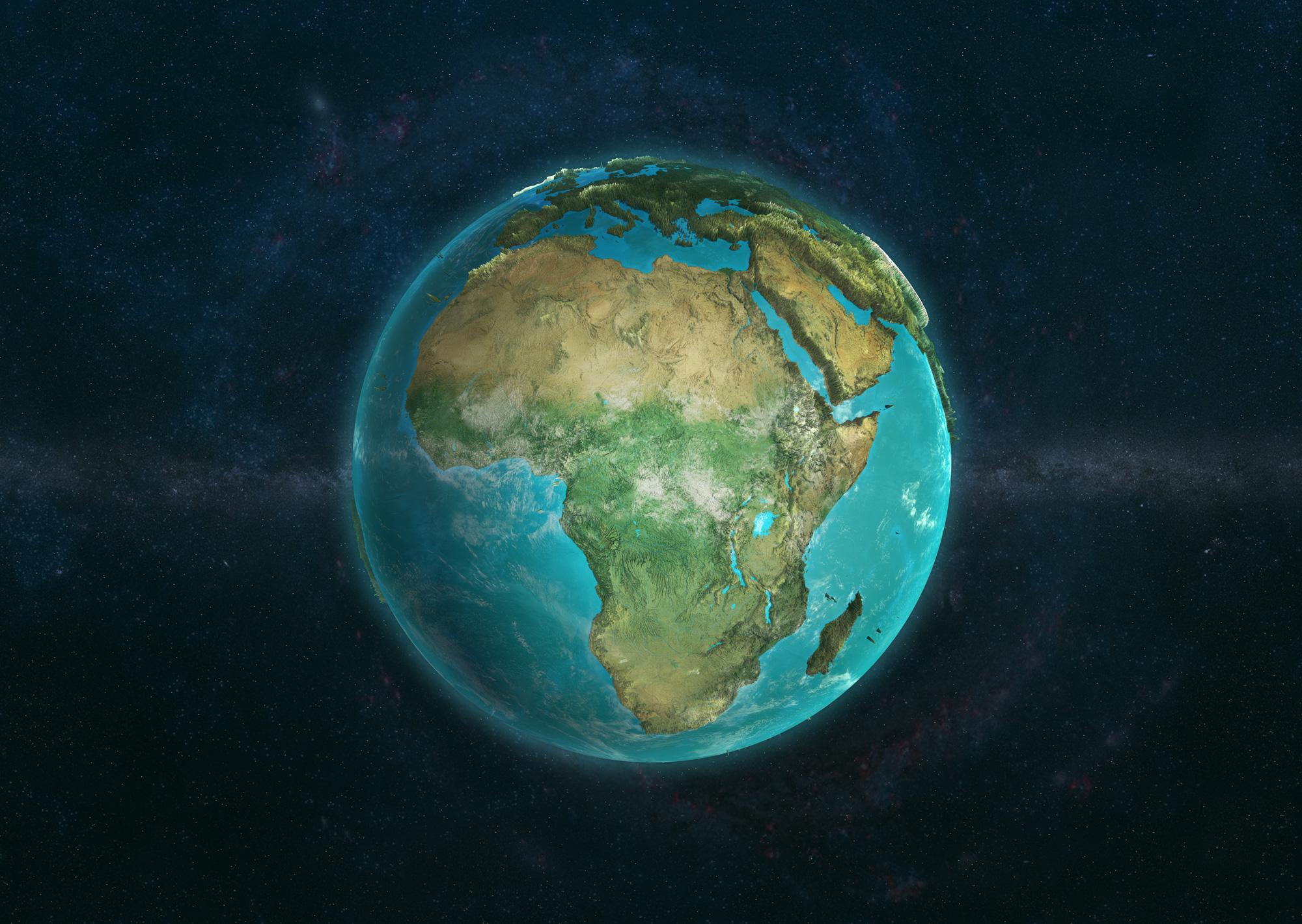 Earth_Flat_A1_0079