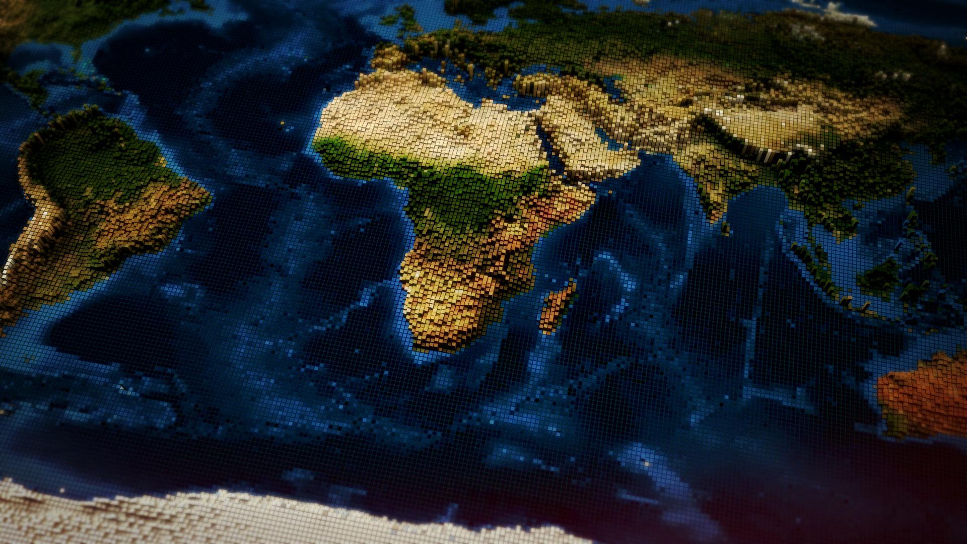 Earth_HAIR_WGS_00012