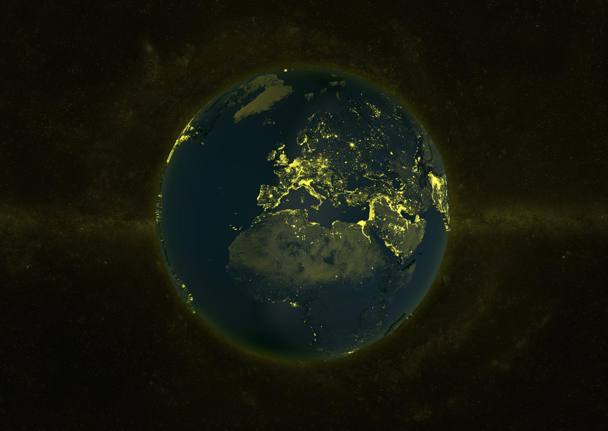 Earth_Lights_A1_0078