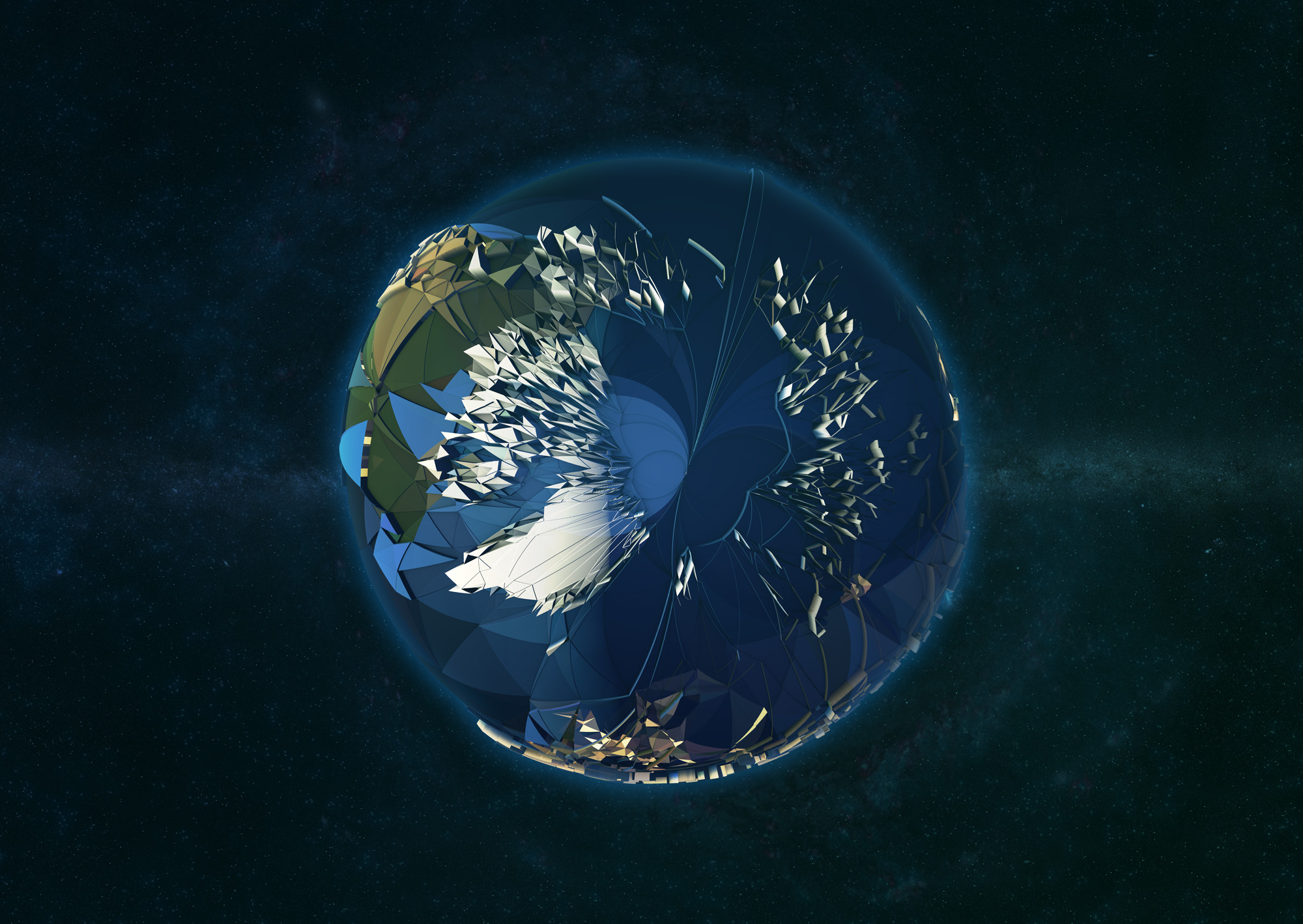 Earth_LowPoly_A1_0020