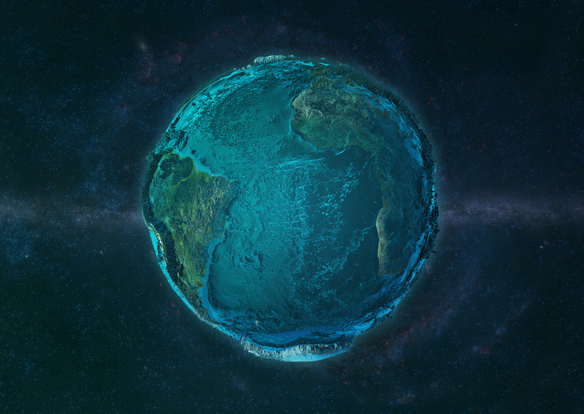 Earth_Relief_A1_0028