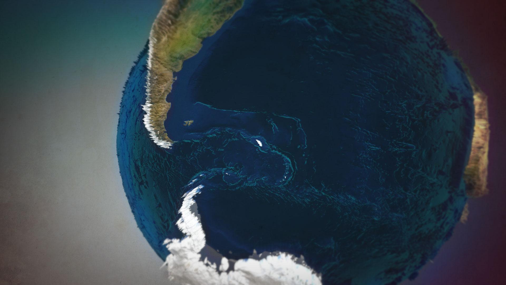 Earth_TXTR_dspl_3_00008