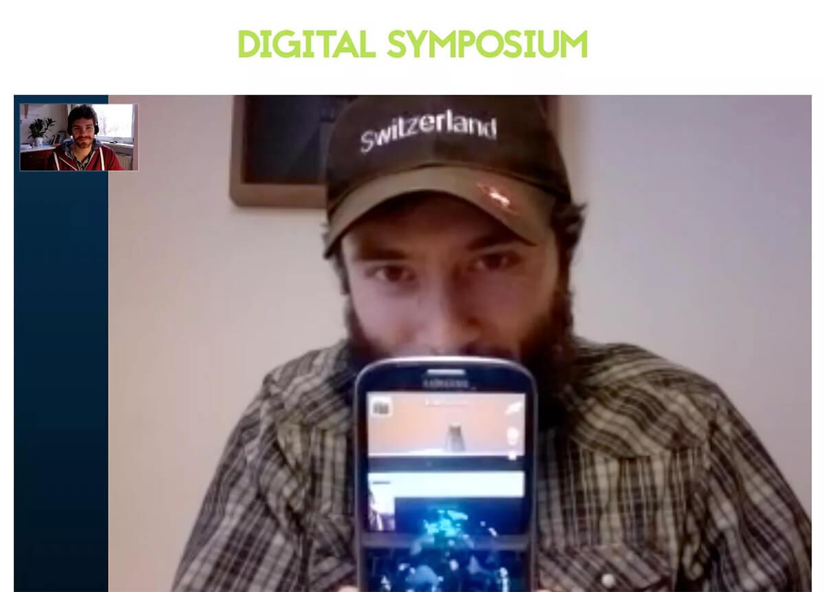 LP_Making_0_Symposium