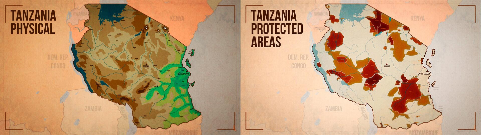 Tanzania_Map_4