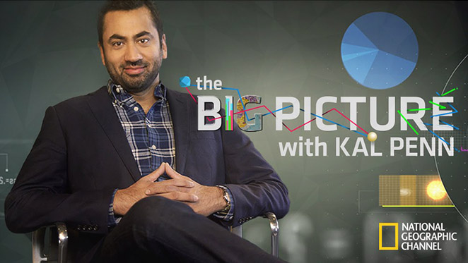 The-Big-Picture-With-Kal-Penn
