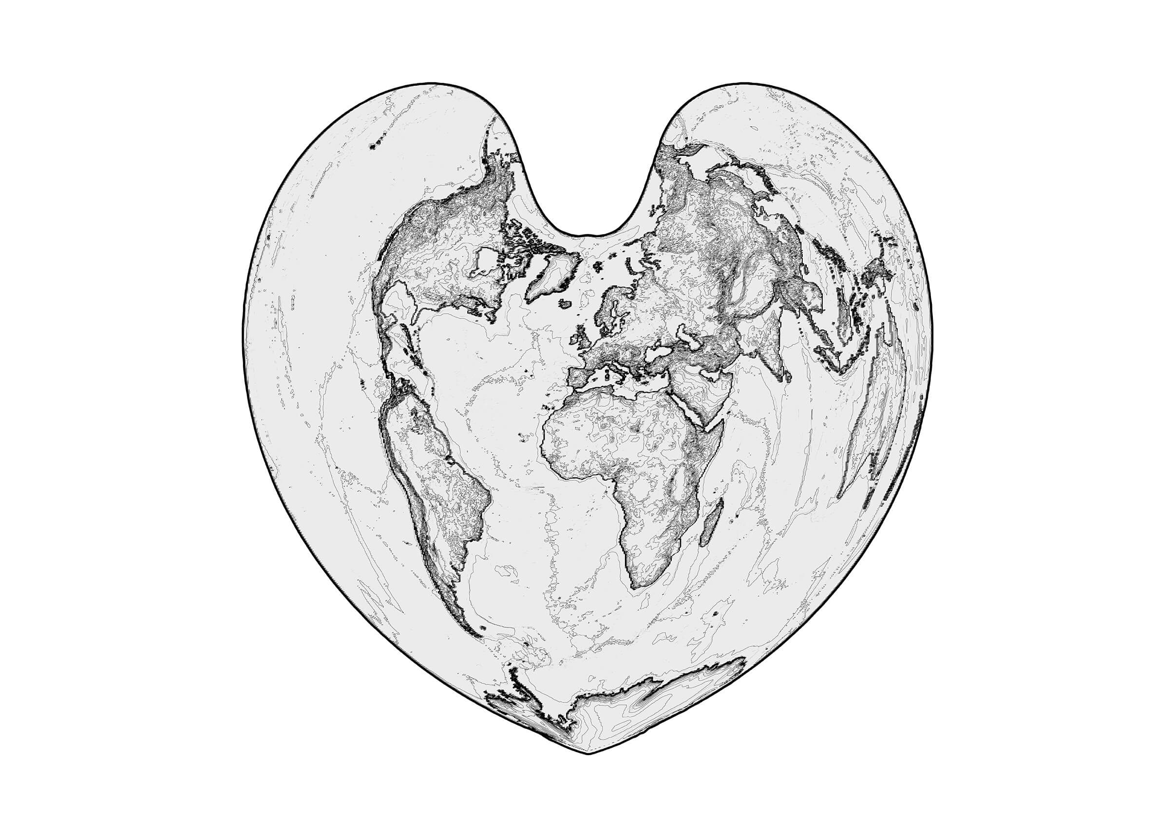 Earth_Heart_RGB