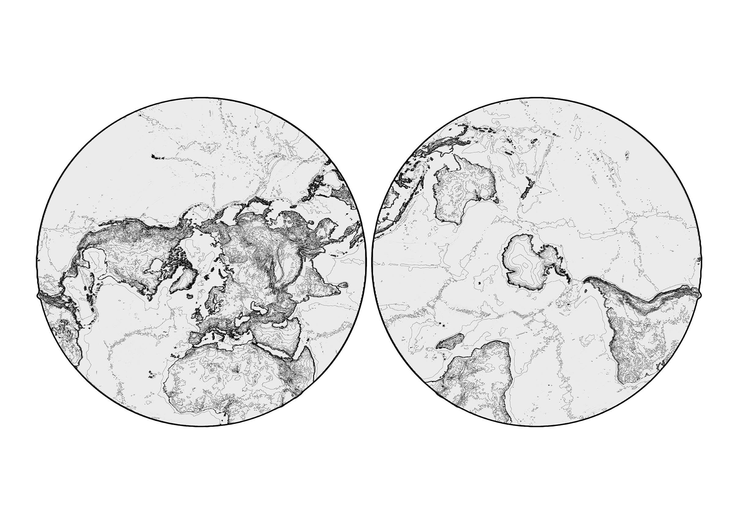 Earth_Hemisphere_2_RGB