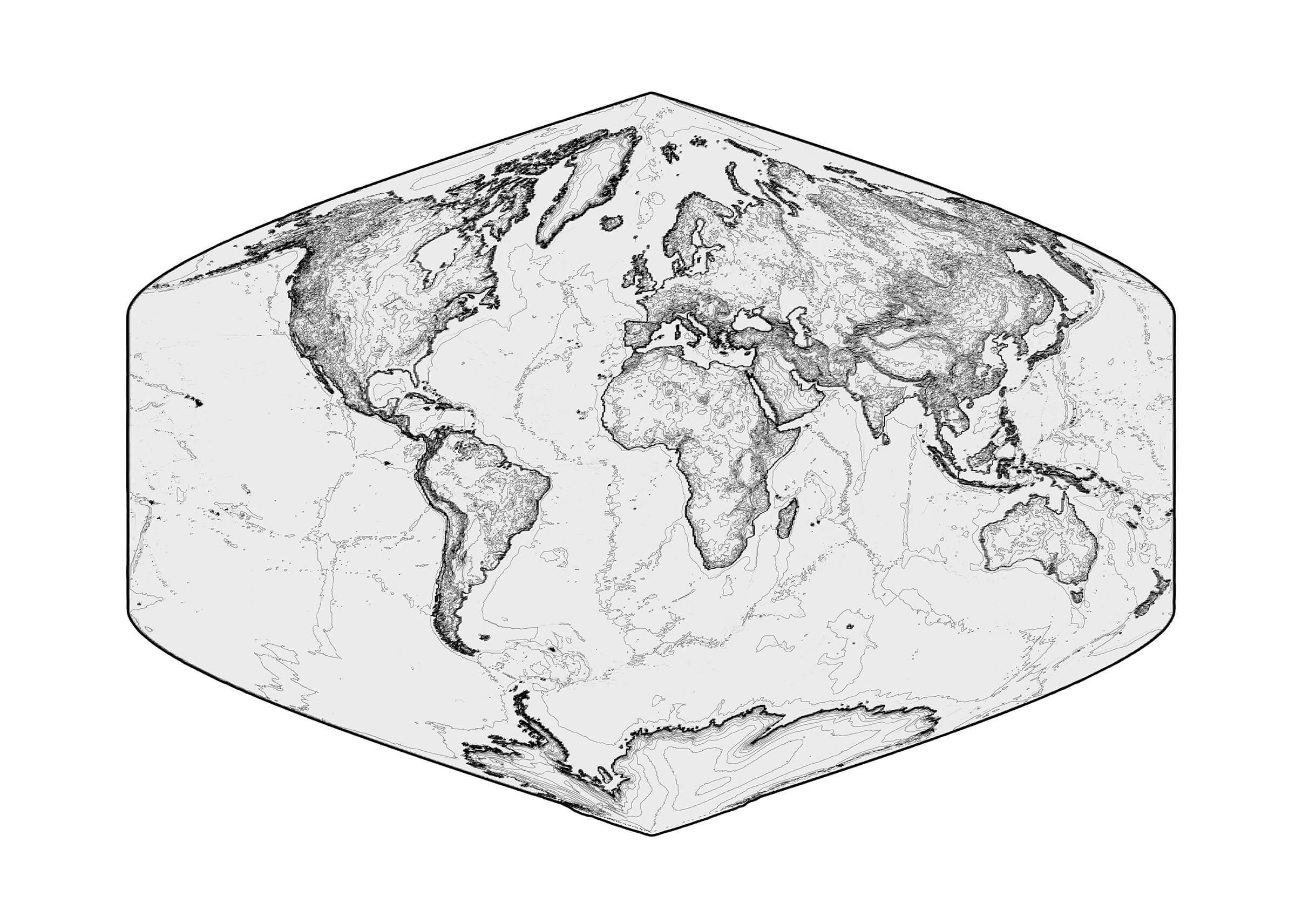 Earth_Hexagon_RGB