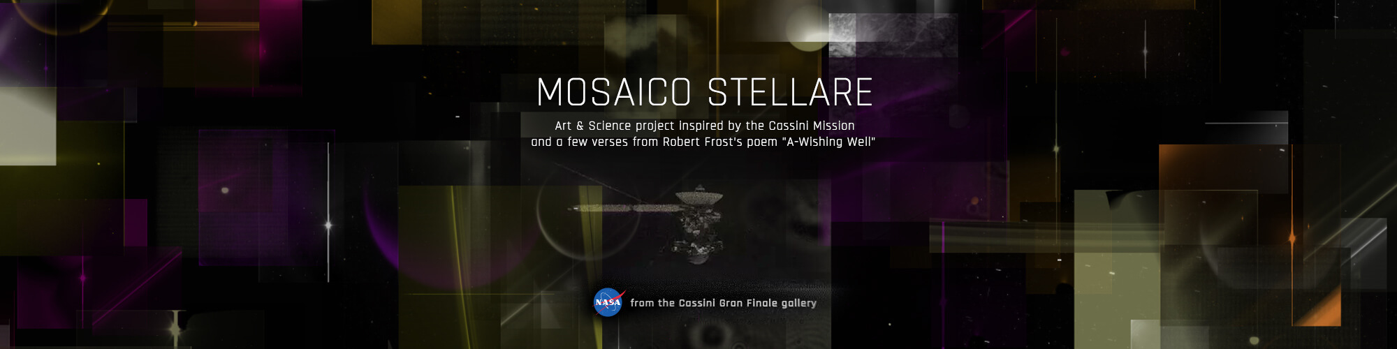 Cassini_Cover_slim
