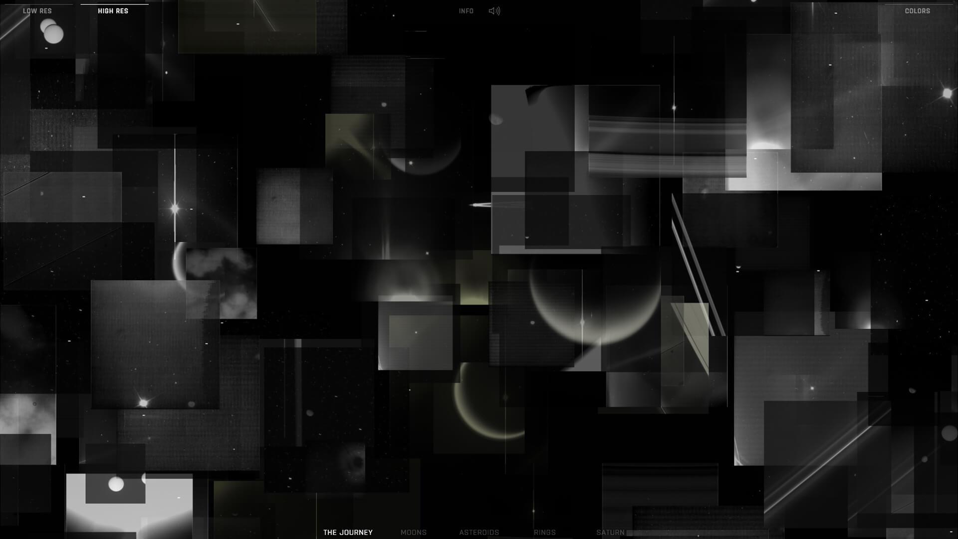 Cassini_Frame_1
