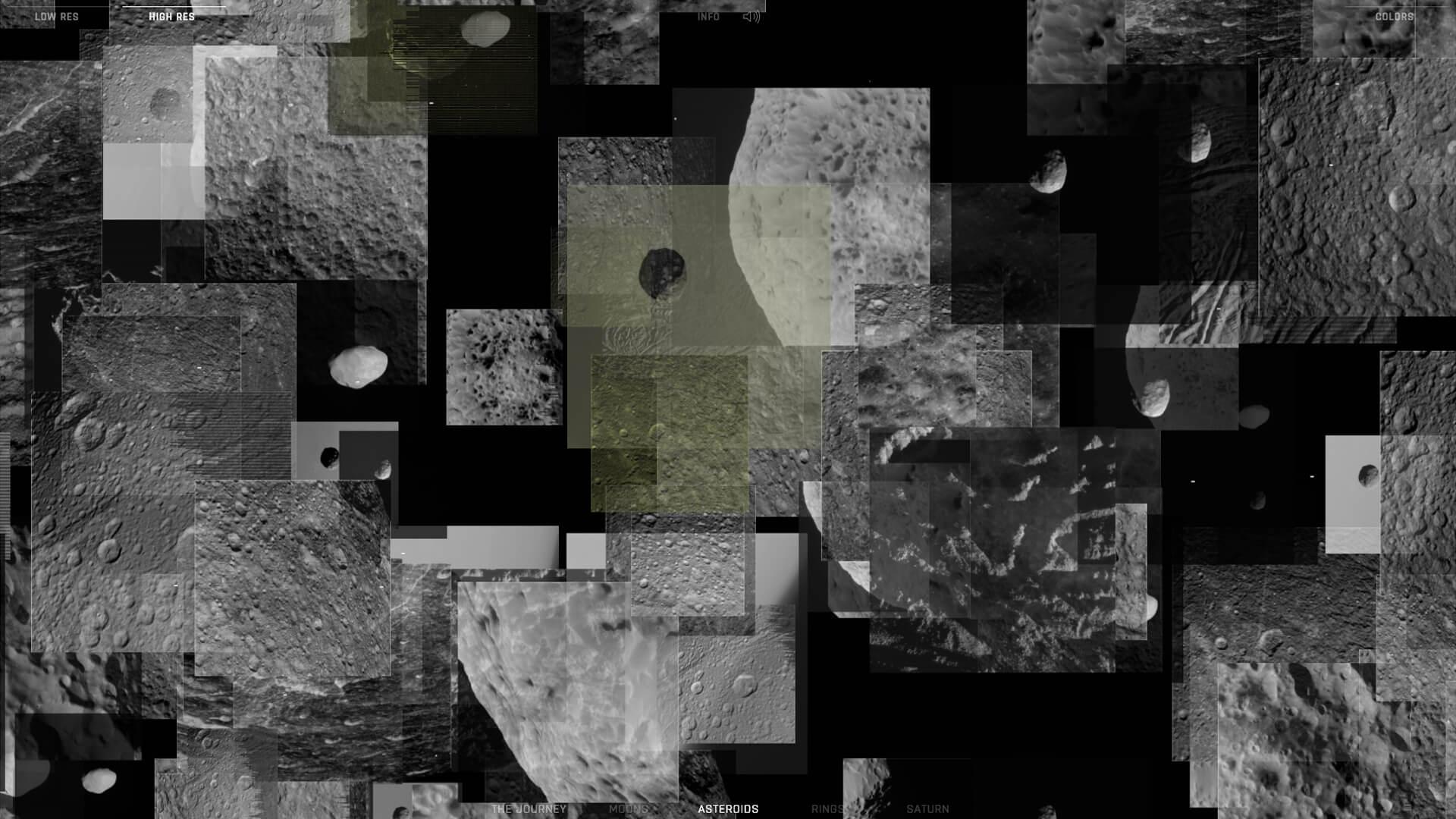 Cassini_Frame_2