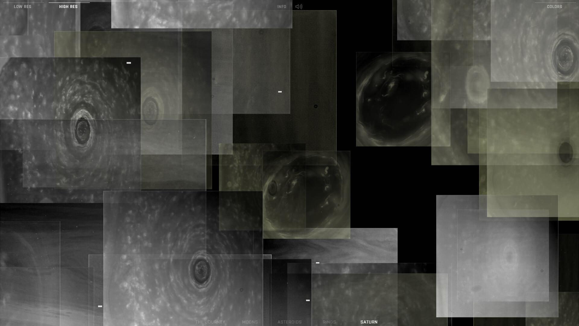 Cassini_Frame_3