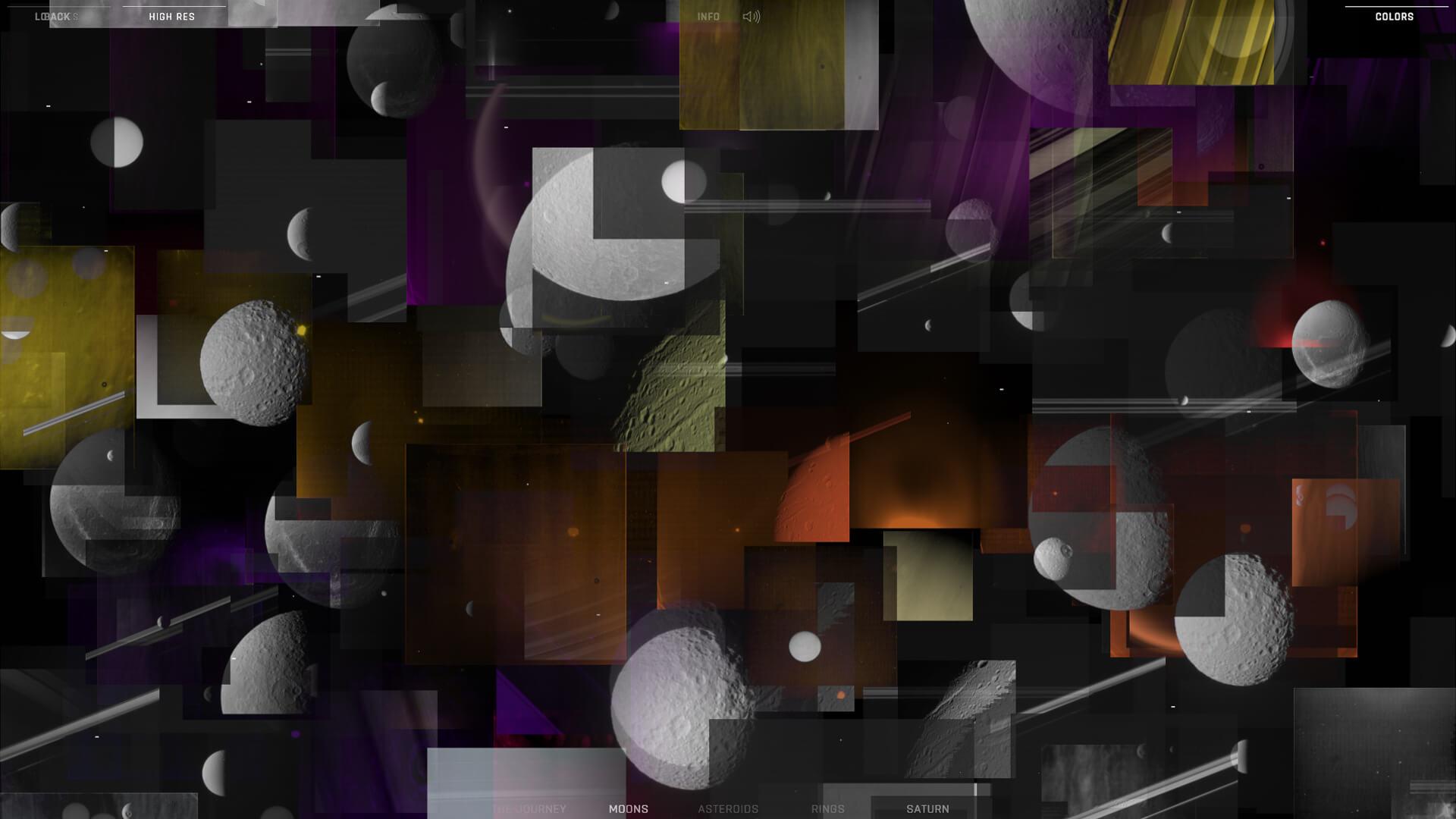 Cassini_Frame_4