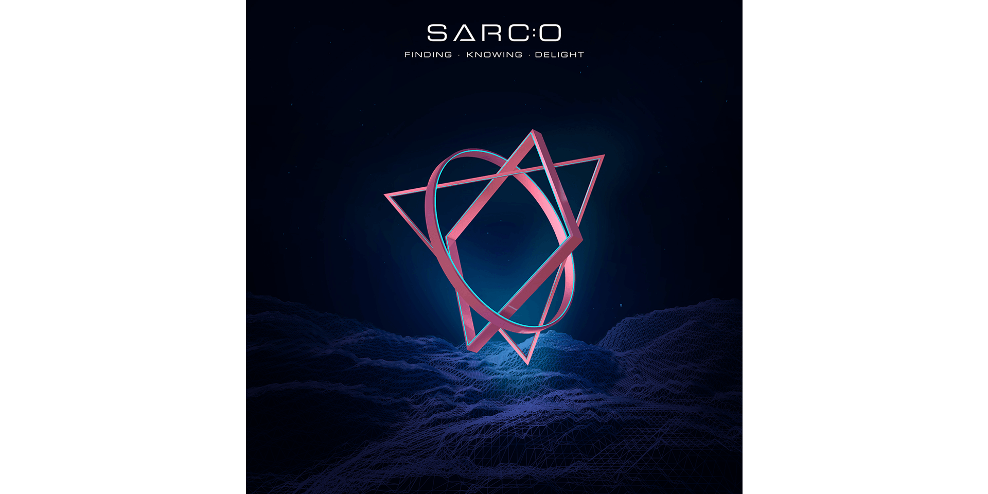 Sarco_Cover_Web