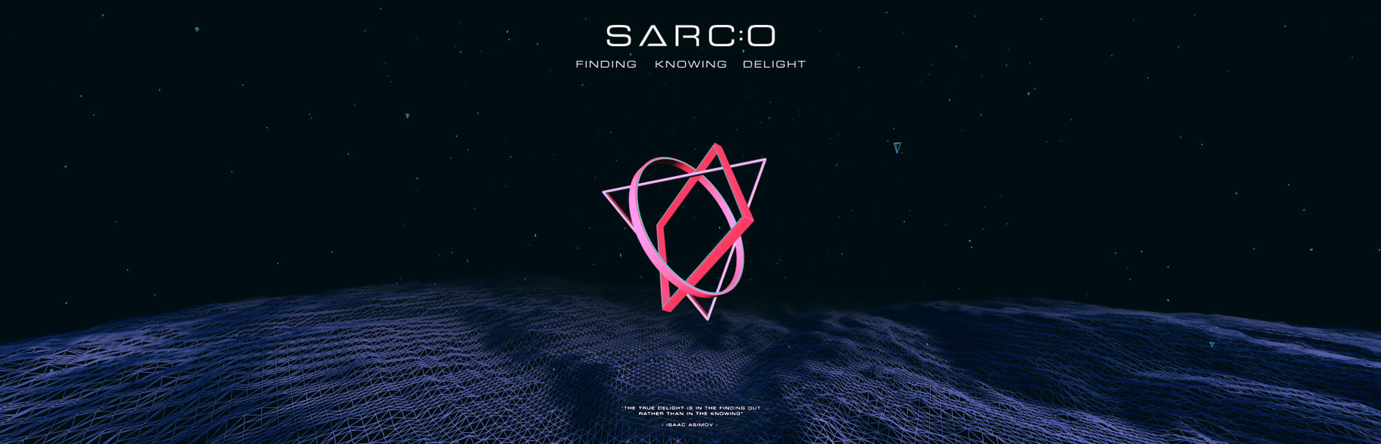 Sarco_Web_Cover